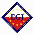 Europejskie Gimnazjum Językowe z oddziałami dwujęzycznymi im. Unii Europejskiej w Radomiu