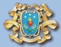 Katolickie Gimnazjum w Radomiu