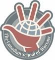 Kanadyjska Szkoła Podstawowa nr 84 w Warszawie