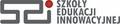 Jednoroczna Policealna Szkoła Edukacji Innowacyjnej w Jarosławiu  Uzupełniające Liceum Ogólnokształcące dla Dorosłych Edukacji Innowacyjnej w Jarosławiu