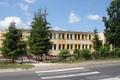 Ośrodek Rehabilitacyjno-Edukacyjno-Wychowawczy