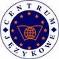 logo Dolnośląskie Centrum Doskonalenia Zawodowego