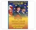 Policealne Studium, Obsługi Spedycyjno-Celnej  w Białymstoku