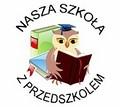 Niepubliczna Szkoła Podstawowa Nasza Szkoła z Przedszkolem