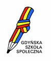 Gdyńska Szkoła Społeczna - Szkoła Podstawowa