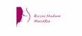 logo Roczne Studium MaestRia