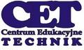 Centrum Edukacyjne TECHNIK