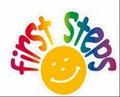 Przedszkole Anglojęzyczne First Steps