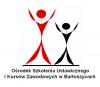 logo Ośrodek Szkolenia Ustawicznego i Kursów Zawodowych; Agencja Zatrudnienia