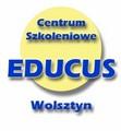 Centrum Szkoleniowe EDUCUS