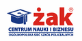 Niepubliczna Policealna Szkoła Zawodowa Żak w Kołobrzegu