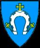 Bursa im. św. Stanisława Kostki