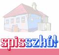 Szkoła - spis szkół - just4web (rejestracja)