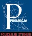 logo Policealne Studium Promocja