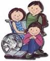 Szkoła Podstawowa Specjalna nr 116 dla Uczniów z Mózgowym Porażeniem  Dziecięcym