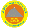 Zespół Szkół Licealnych i Mistrzostwa Sportowego w Karpaczu