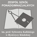 Technikum im. prof. Sylwestra Kaliskiego