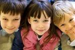 Przedszkola muszą przyjąć sześciolatki