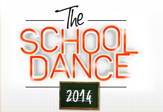 Głosuj na najlepsze występy taneczne!