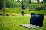 Gimnazjaliści gotowi do życia w świecie cyfrowym, szkoły nie