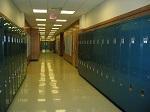 Jak sobie poradzić w nowej szkole?
