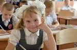 Edukacja w Polsce a za granicą - jak wypadamy na tle innych krajów europejskich?